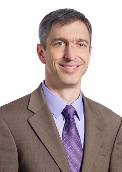 David Mrachko